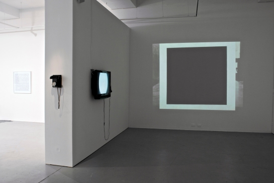 5. Black Square AEAF 2013 (Alex Loftus)